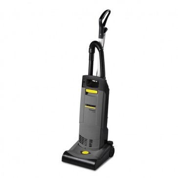 CV 30/1 Upright brush-type vacuum cleaner