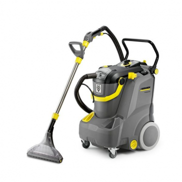 Karcher Puzzi 30/4,carpet cleaner 11101123