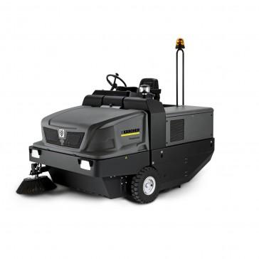 KM 150/500 R D 4W