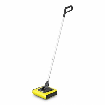 KB5 Cordless Sweeper