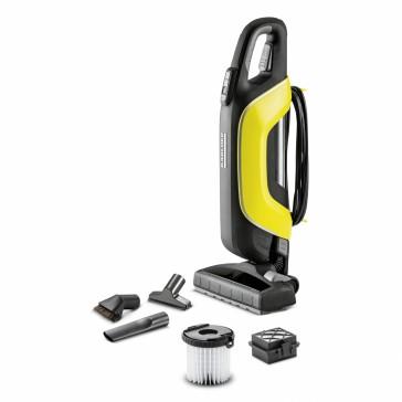 VC5 Vacuum Cleaner