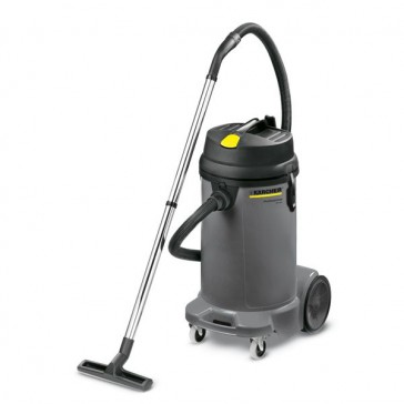 Karcher NT 48/1 110 Volt Wet and Dry Vac