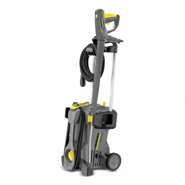 Karcher HD 4/11 P 240 volt 1520966