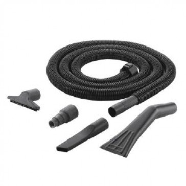Car & Homeowner Kit - 6 Parts