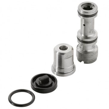 Nozzle kit 060 for Inno/Easy Set 600 - 700 l/h
