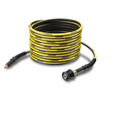 High-pressure extension hose, 10 m, K3 - K7