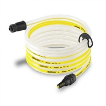 Suction Hose Kit SH5 with Non Return Valve