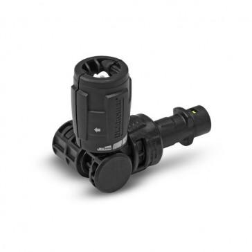 VP145S Short vario nozzle 360 K2-K4