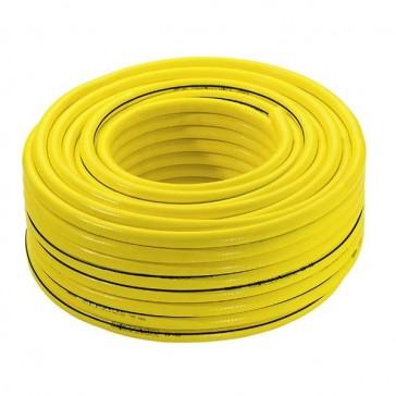 """Super Trico-Net® hose 1/2"""" – 20 m"""