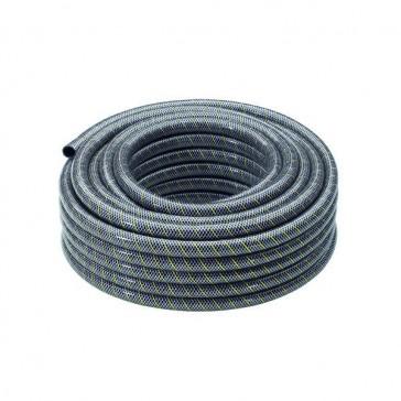"""DuPont™ Kevlar® fibre hose 1/2"""" – 20 m"""