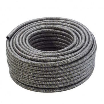 """DuPont™ Kevlar® fibre hose 1/2"""" – 50 m"""
