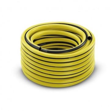 "PrimoFlex® hose 1/2"" – 50 m"