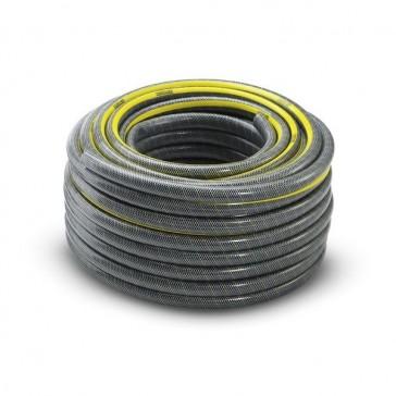 """PrimoFlex® plus hose 3/4"""" – 50 m"""