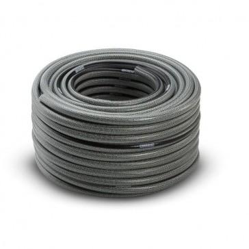 """PrimoFlex® premium hose 1/2"""" – 50 m"""