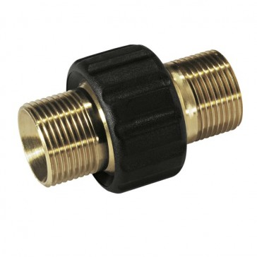 Coupling - Hose connector