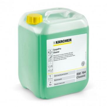 RM 764 Press & Ex liquid