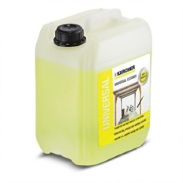RM 555 Universal cleaner, 5ltr