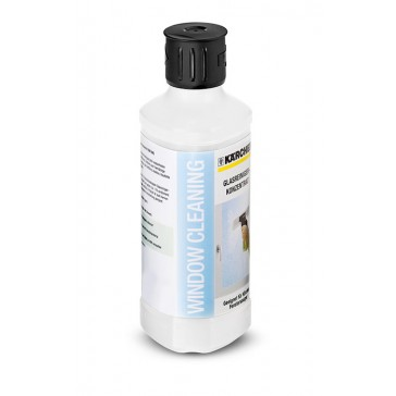 WV50 RM500 Glass Cleaner (500ml)