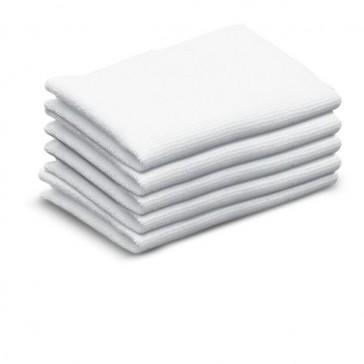 Terry cloths, small (5pk)