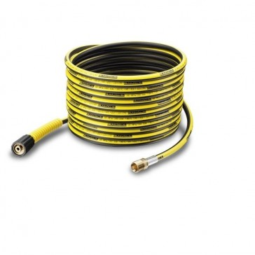 High-pressure extension hose, 10m, K2 - K7