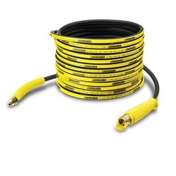 High-pressure extension hose, 10m, K2 - K7