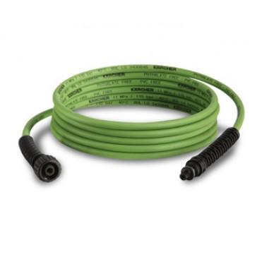 High pressure hose green 11/4 40°C