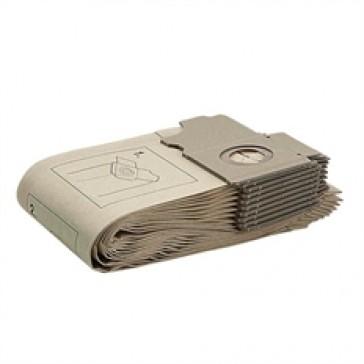Filter bags (10pk)