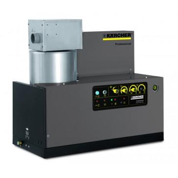 HDS 12/14-4 ST Gas LPG