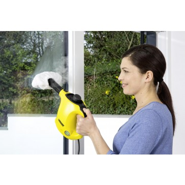 SC1 Steam Cleaner Easyfix