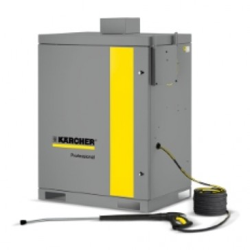 Karcher HDS C7/11 Staionary Hot Water Pressure Cleaner