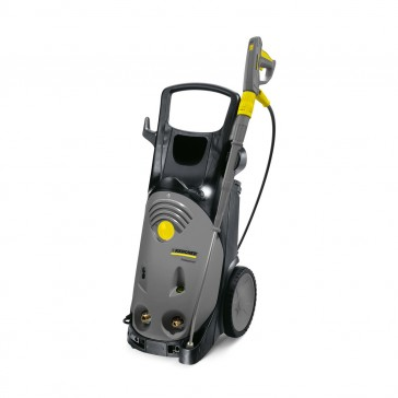 karcher HD 10 25-4 S Plus