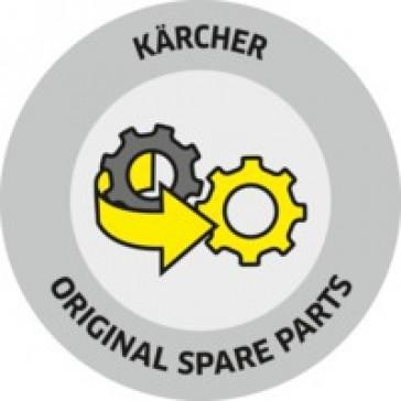 9.999.999 Spare Parts