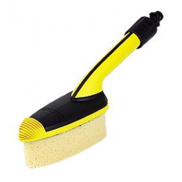 Universal cleaning sponge