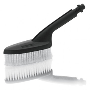 Straight Washing Brush