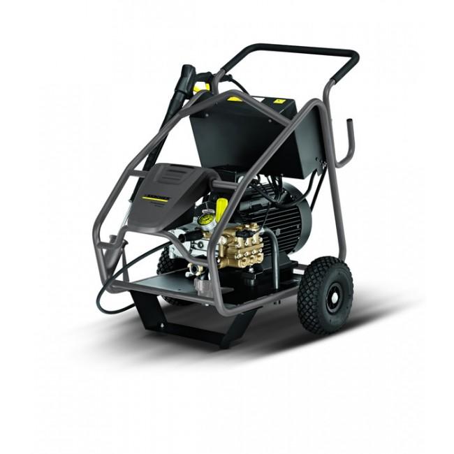 Karcher Hd 13 35 4 Ultra High Pressure Washer 13671540