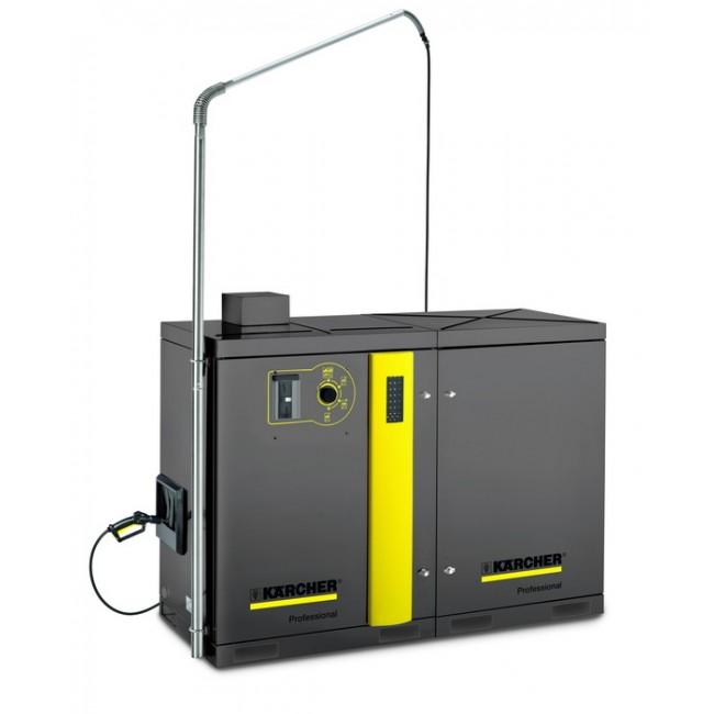 karcher sb wash 5 10 coin op high pressure cleaner. Black Bedroom Furniture Sets. Home Design Ideas