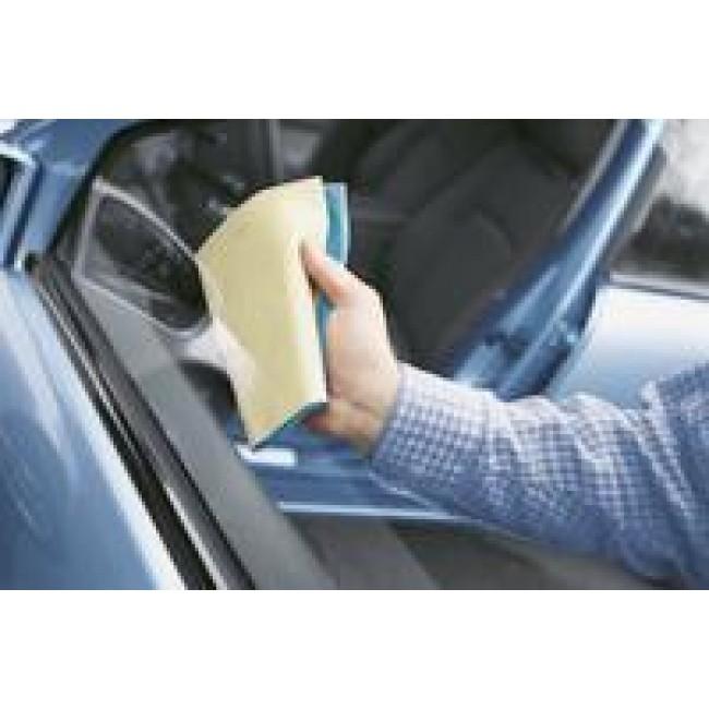 interior scent colada freshener cleaning chemicalguyseu kit car klein black air tornador premium pina z items