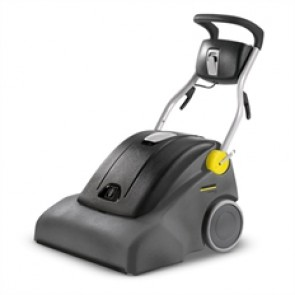 CV 66/2 Professional Upright brush-type vacuum cleaner