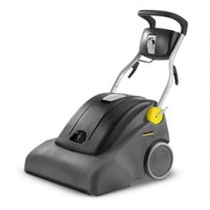 CV 66/2 Professional Upright brush-type vacuum cleaner