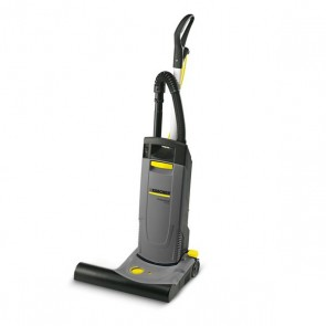 CV 48/2 Adv Upright brush-type vacuum cleaner