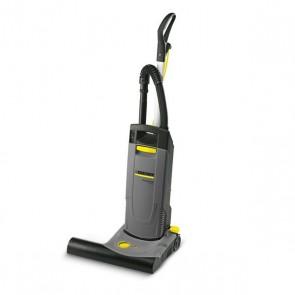 CV 48/2 Adv Upright brush-type vacuum cleaner