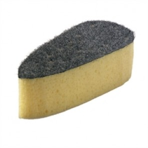 Replacement sponge - Lengthwise