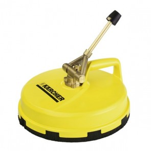 FR 30 hard surface cleaner
