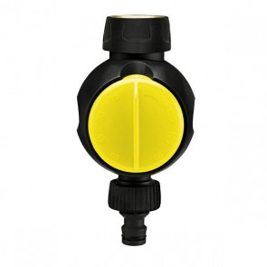 Water timer WT 120