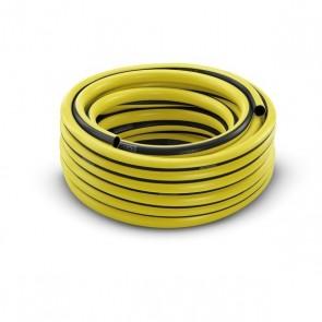 "PrimoFlex® hose 1/2"" – 20 m"