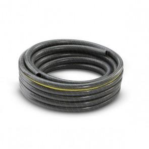 """PrimoFlex® plus hose 1/2"""" – 20 m"""