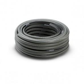 """PrimoFlex® premium hose 1/2"""" – 20 m"""