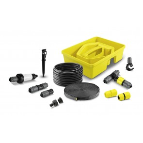 Garden Micro Irrigation Kit