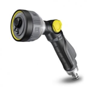 Metal multifunctional spray gun Premium