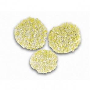 Stone/Linoleum/PVC polishing pads (Pk 3)